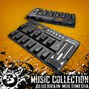 Music - FX - L6 Floor Board
