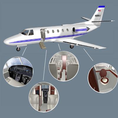 poser private jet plane pzpvt