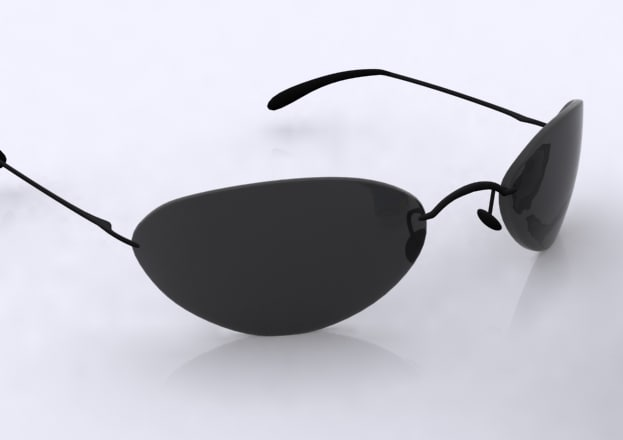 69768c52720 matrix sunglasses max