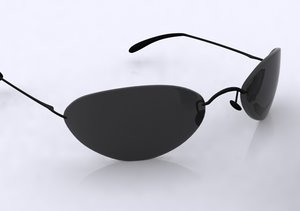 matrix sunglasses max