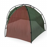 tent6.3ds
