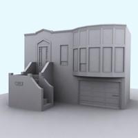 building002.max