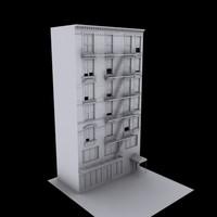 building003.max