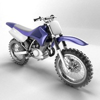 Yamaha.max