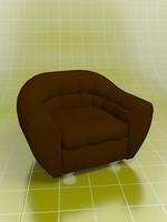 max telma sofa