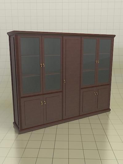 max classic cupboard