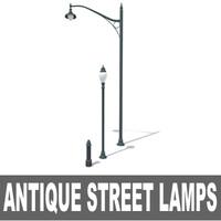 lampset01.max.zip