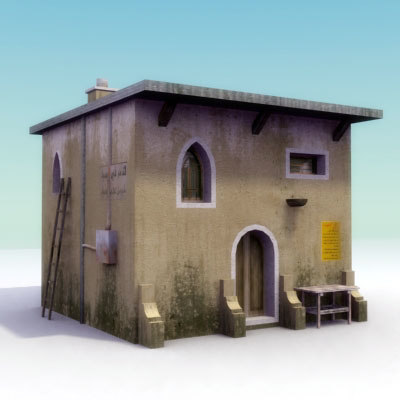 3d house games model for Design your own house game 3d