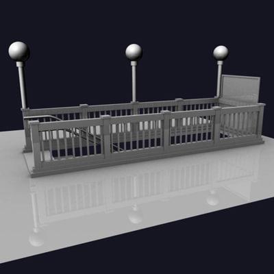 subway station ma