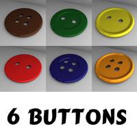 3ds accessories button