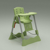 max baby chair