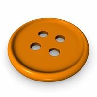 button2.3ds