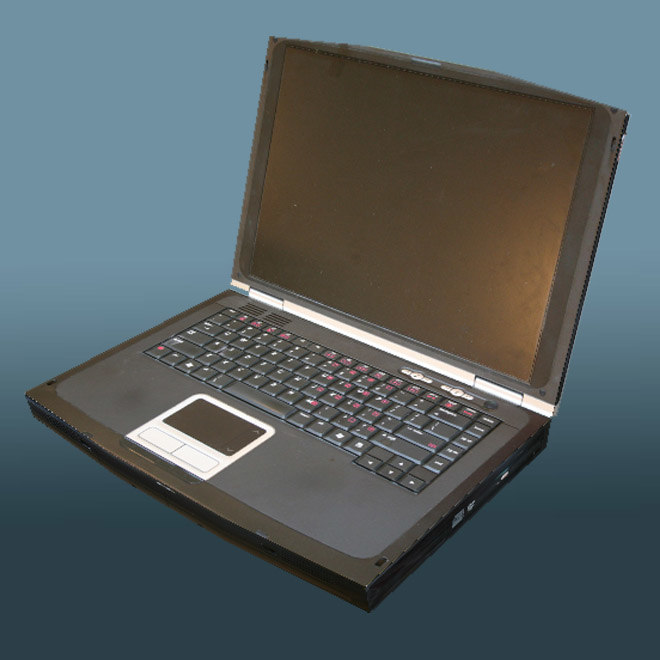 3d real time laptop games