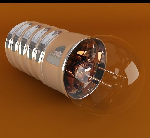 max flashlight flash light