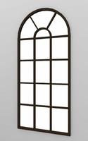 window9.3ds
