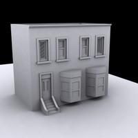 building001.max