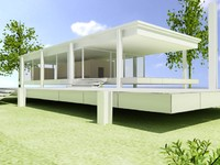 Farnsworth House-max