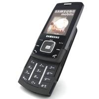 Samsung SGH-E900.rar