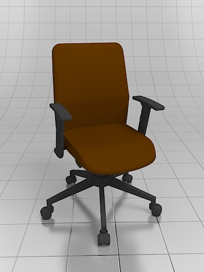 extra chair operationist max