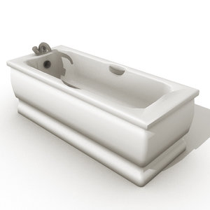 tub bathroom ma