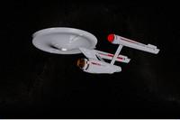 NCC-1701 Enterprise.max