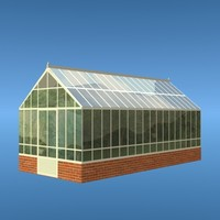 Simple Greenhouse.zip