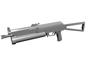 pp-19 bizon 3ds