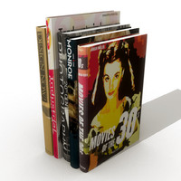 Books_004