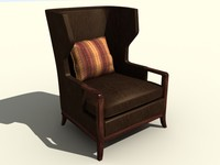 chair S1
