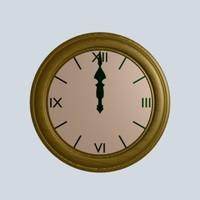 clock.blend