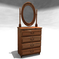 drawer_with_mirror_scn.zip