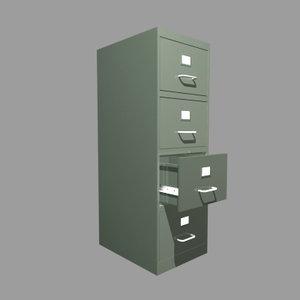 file cabinet max