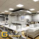 Commercial kitchen.zip