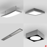 Lamp ceiling039-42.zip