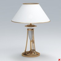 Lamp table099.ZIP