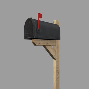 3ds max mailbox games