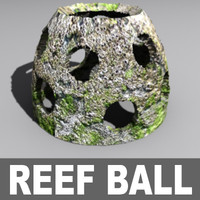 reefball.max.zip