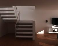 stair.rar