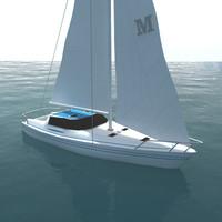 Yacht 02