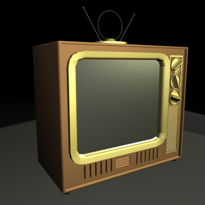 50 television ma