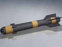 AGM- 114