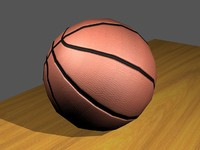 BasketBall.max