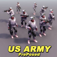USArmy_PrePosed_Multi