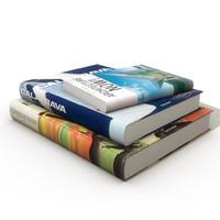 Books_002