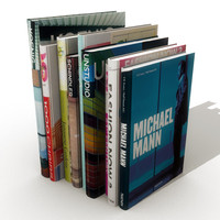 Books_006