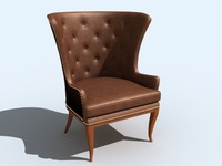 chair S3