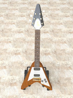 Gibsons flyingV.zip