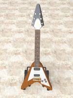 Gibsons flyingV