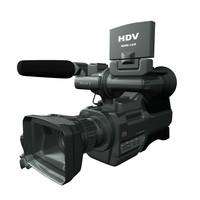 HDCAM.ma