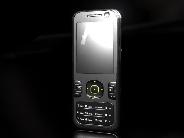 mobile phone ma